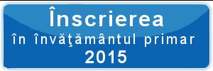 Inscriere 2013